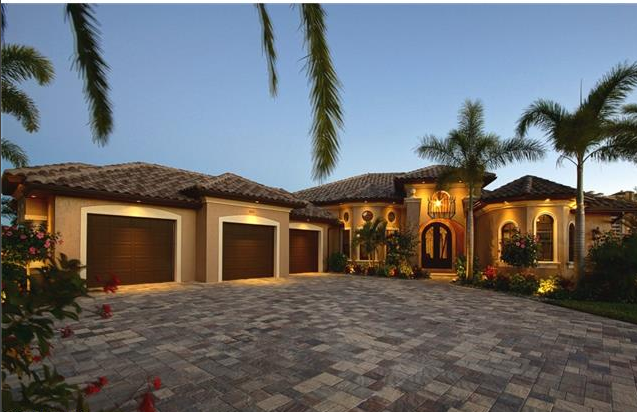 Tarpon Point Cape Coral House For Sale Cape Coral Ft Myers